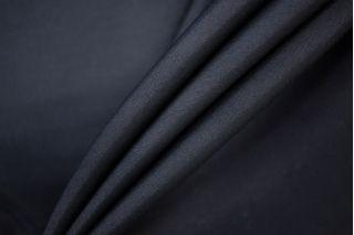 Муслин темно-синий PRT 119-A3 10061949