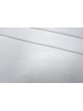 Джинса-стрейч белая PRT 11071928