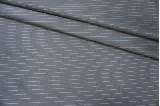 Шерсть в полоску на капроне PRT- 021 E4 11071937