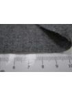 Плательная шерсть серая PRT-В7 12071902