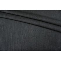 Костюмная шерсть-стрейч PRT 12071907
