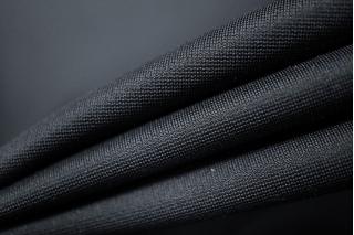 Бифлекс черный PRT-K4 20011901
