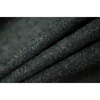 Твид серо-коричневый PRT-R3 16011922