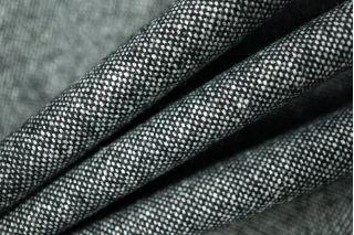 Твид черно-белый PRT-K5 16011928