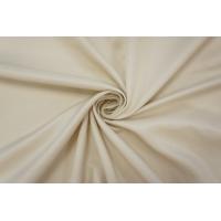 Вискоза с шелком костюмно-плательная слоновая кость PRT-H5 07061902