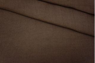 Лен темно-коричневый PRT-G6 07061929