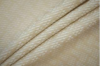 Костюмный хлопок под шанель PRT-H7 09061904