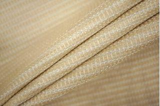 Шанель светло-бежевая PRT-H7 09061909