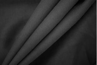 Лен черный PRT-С2 09061911