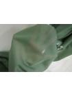 Батист хлопок с шелком зеленый PRT-C4 10061946
