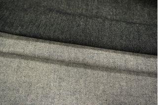 Костюмная шерсть со льном PRT 089-K3 18011906