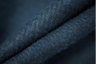 Хлопок темно-синий PRT-P5 18011936