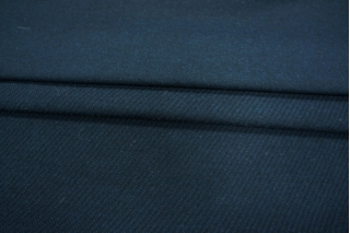 Хлопок темно-синий PRT-N2 15011950