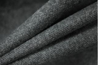Костюмный хлопок темно-серый PRT-P4 16011919