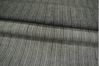 Костюмная шерсть со льном PRT-P3 18011903