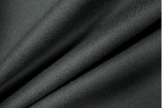 Шерсть плотная черная PRT-P5 18011907