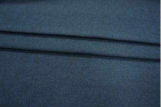 Костюмный хлопок темно-синий PRT-N2 18011910
