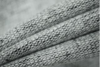 Костюмный хлопок с начесом PRT-N2 18011911