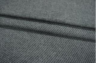 Хлопок серый PRT-M3 18011913