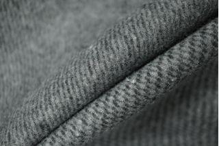 Хлопок серый PRT-P4 18011913