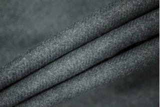 Костюмно-плательный хлопок серый  PRT-K4 15011944