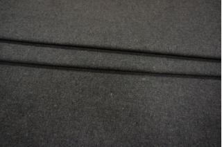 Костюмный хлопок темно-коричневый PRT-M3 15011971