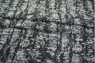 Жаккард костюмный абстракция PRT-O4 17011902