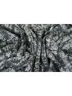 Жаккард костюмный абстракция PRT-K3 17011902