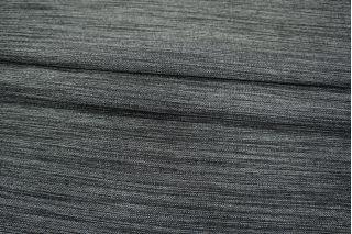 Костюмный хлопок с вискозой под твид PRT-O5 210101
