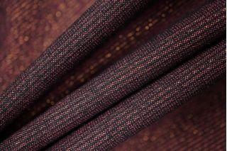 Нарядный костюмно-плательный хлопок PRT 22011904