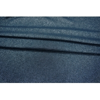Нарядный костюмно-плательный хлопок PRT-Q6 22011905