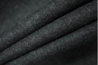 Хлопок костюмный серый PRT-P6 24011906