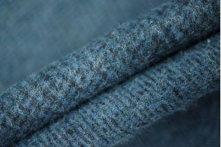 Хлопок синий PRT-P6 25011905