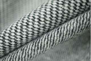 Хлопок черно-белый PRT-N4 25011906