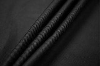 Джинса черная PRT-В6 12041918