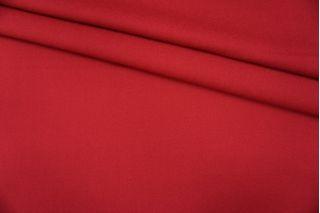 Шерсть креповая красная PRT-I6 12041920