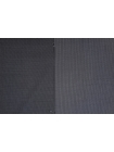 Костюмно-плательная шерсть в точку PRT-CC60 12041922
