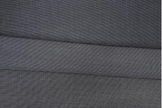 Костюмно-плательная шерсть в точку PRT- 021 G6 12041922