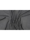 ОТРЕЗ 1 М Костюмно-плательная шерсть в точку PRT-X5 12041922-1