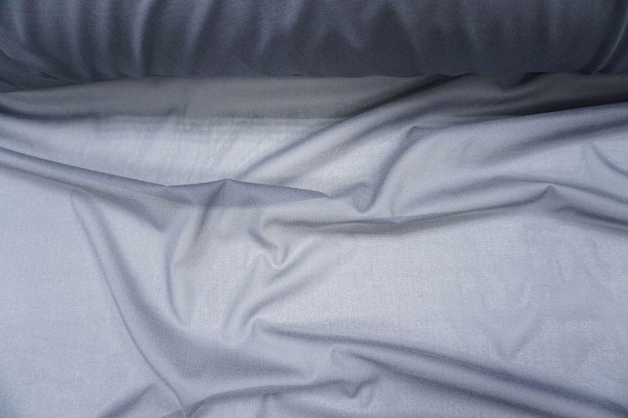 Дублерин серый для тонких тканей-T6 17071916