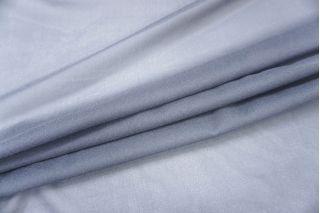 Дублерин серый для тонких тканей 17071916