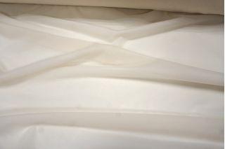Дублерин молочный трикотажный для тонких тканей 17071917