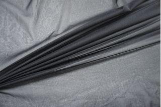 Дублерин черный для тонких тканей 17071918