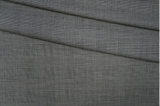 Костюмная шерсть гленчек PRT-T2 12071920