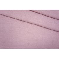 ОТРЕЗ 1,2 М Шанель хлопковая розово-сиреневая PRT-H7 10061904-3