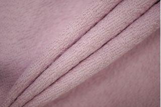Шанель хлопковая розово-сиреневая PRT- 122 H7 10061904