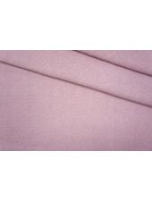 Шанель хлопковая розово-сиреневая PRT-H7 10061904
