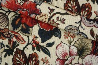 Гобелен цветы PRT-F2 10061905