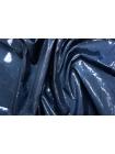 Плащевка синий мрамор PRT-U20 10061920
