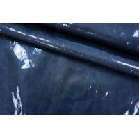 Плащевка синий мрамор PRT-I2 10061920